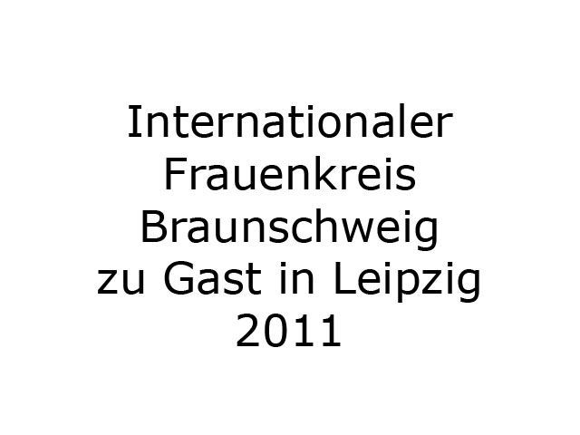 Internationaler-Frauenkreis20111