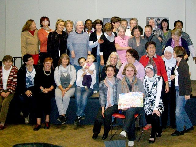 InternationalerFrauenkreis20117