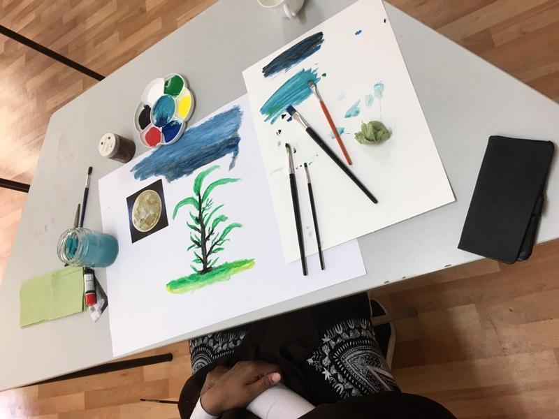 kunsttherapie4