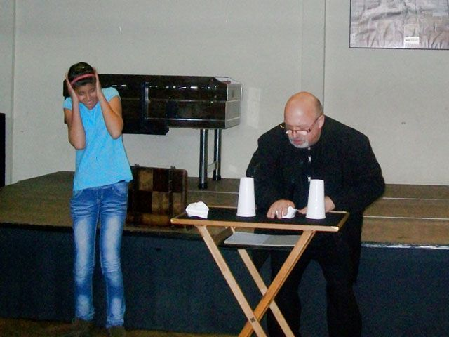 Zauberfest20113