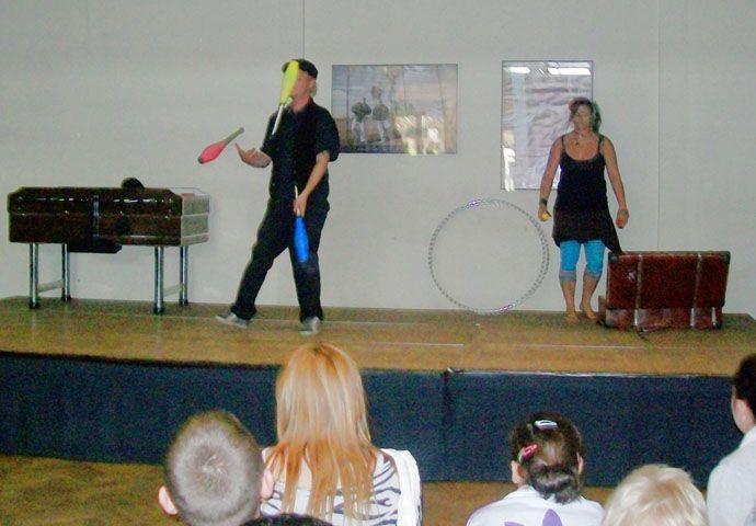 Zauberfest20114