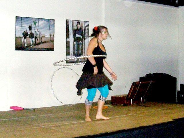 Zauberfest20117