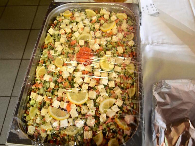 salat-mit-schafkase
