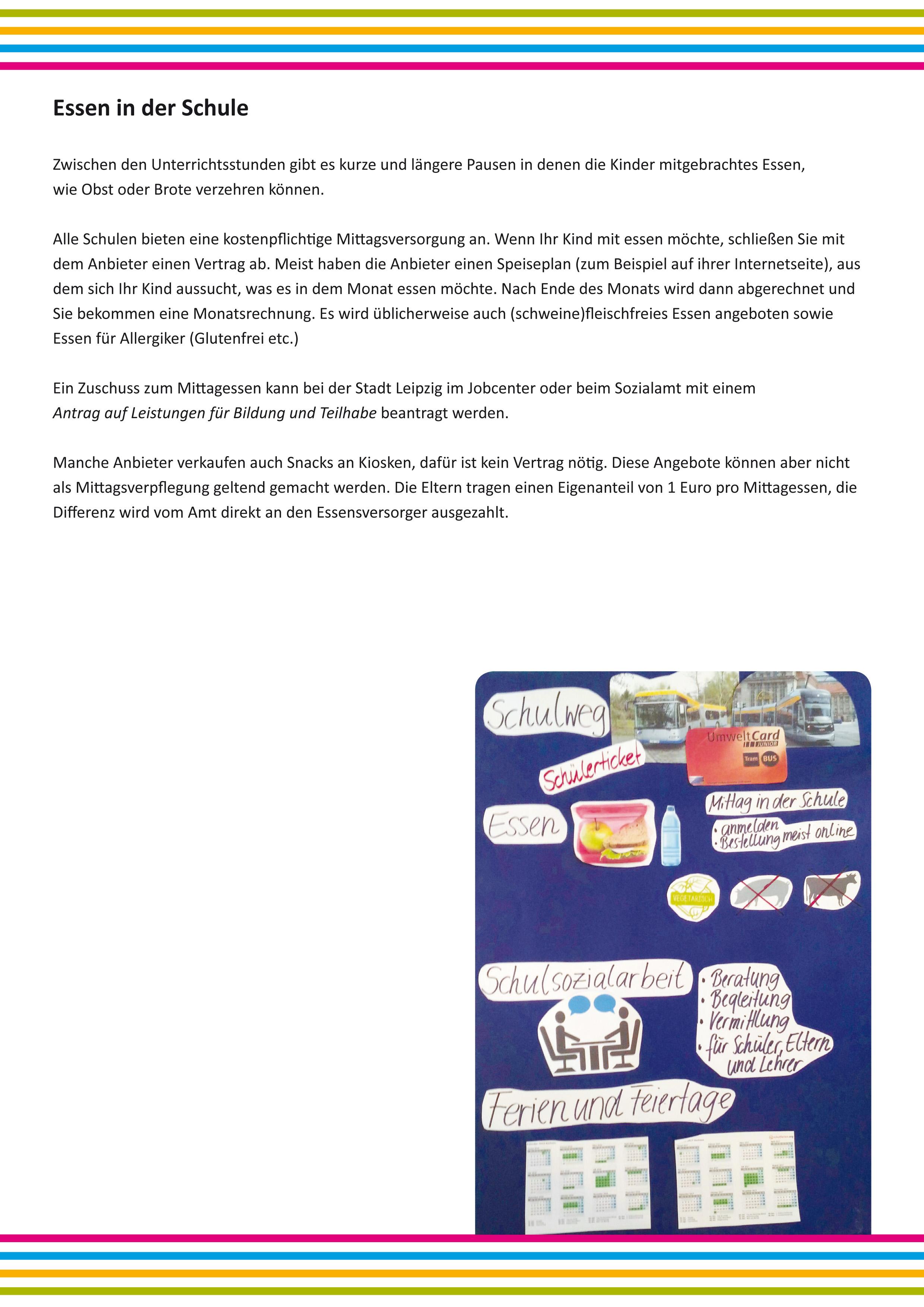 Beste Beispiel Quittungsbuch Ideen - Bilder für das Lebenslauf ...
