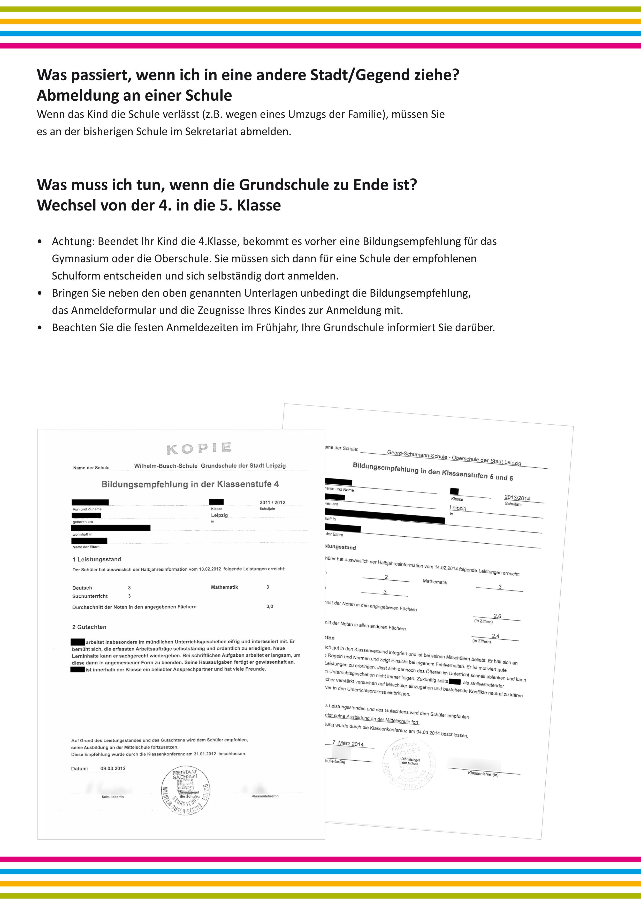 Fein Konferenz Anmeldeformular Vorlage Bilder - Entry Level Resume ...