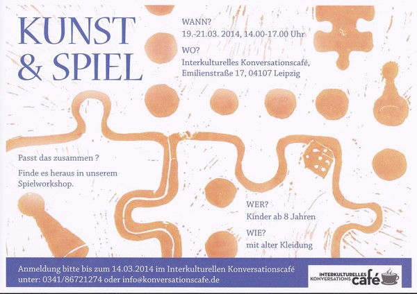 images/stories/newsletter/newsletter2014/plakat_spielworkshop_klein_2014_03