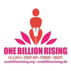 one_billion