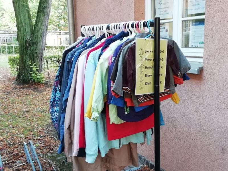 Kleiderkammer-Sept-3a